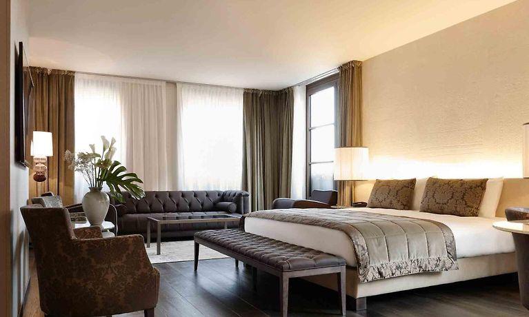 Lagare Hotel Venezia Venedig